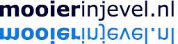 Mooierinjevel.nl